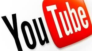 youtube passes billion user mark
