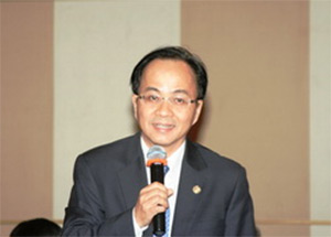 japanese firms seeks opportunities in hcm city