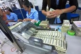 banks struggle to make capital work