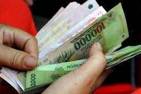 stable exchange rates key