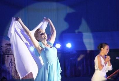 air france charity gala raises 62000
