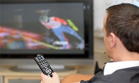 pay tv move stirs up debate
