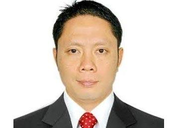 CBRE keen on Quang Ninh property developments