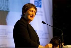 UNDP Administrator Helen Clark to visit Vietnam