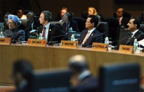 PM Dung to deliver speech at Nuclear Security Summit 2014