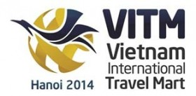 International tourism expo attracts foreign companies