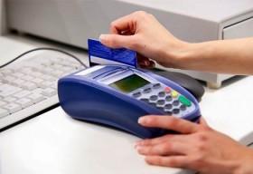 ANZ survey reveals rising consumer confidence