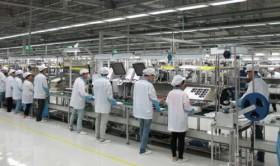 Vietnam demands commitment fulfillment report from Nokia