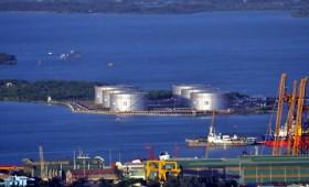 Investors flock to Ba Ria-Vung Tau
