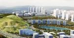 Da Nang to restart construction of IT zone