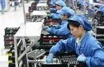 Vietnam outpaces ASEAN neighbours in productivity growth : ICAEW