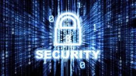 Growing cyber threats