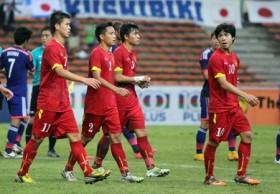 Viet Nam to play Macau in qualifier