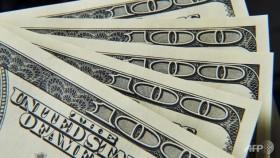 Dollar resumes climb in wait on Greece deal