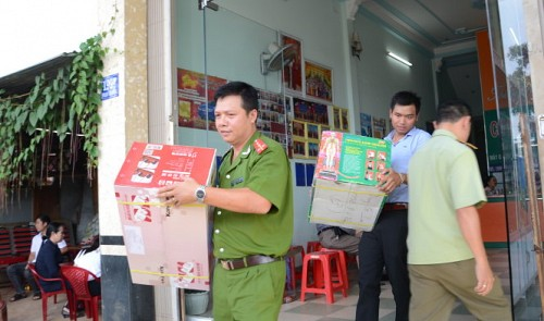 fraudulent network marketing firms spoil it for the bunch in vietnam