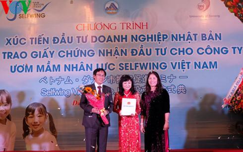 japan investments in vietnam hit us 38 billion