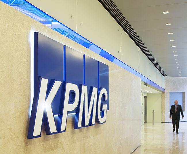 launch of kpmg next programme for vietnamese entrepreneurs