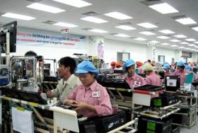 viglacera expands yen phong industrial zone
