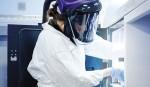 Raising the profile of women in STEM