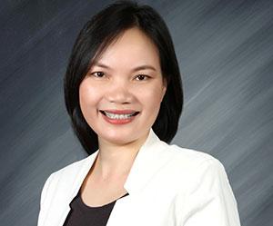 Global Fintech matchmaker Opportunity Network eyes Vietnam