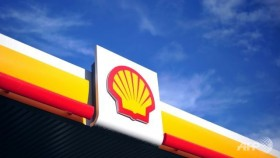 Shell sells Canada oil sands assets