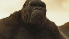 Movie review: Does Kong: Skull Island tower over previous films about the giant gorilla?