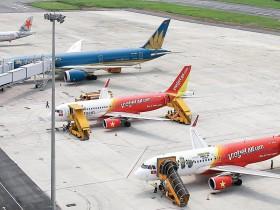 Negotiation between Airport Corporation of Vietnam and French investor hits major bottlenecks