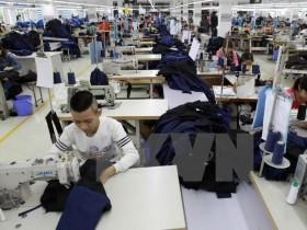 FDI firms praise Vietnam's reform efforts