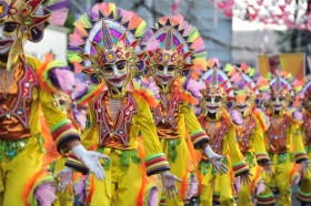 HCM City to hold tourism festival monthly to lure visitors