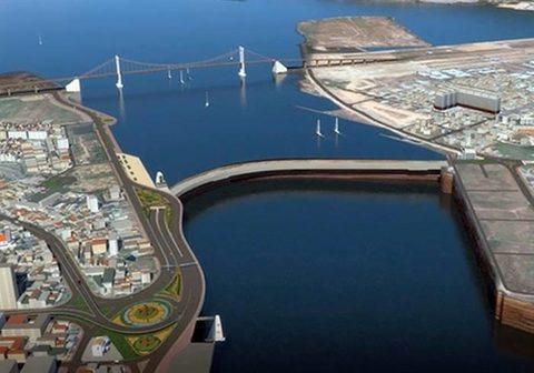Defying critics, Da Nang plans to build tunnel