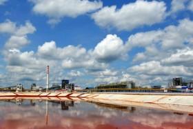 Vinacomin's bauxite-alumina project records $162 million loss