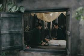 Vietnamese movie wins awards in Hong Kong
