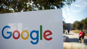 Hacked websites on the rise: Google