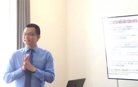 Generali Vietnam launches the first comprehensive critical illness plan in Vietnam