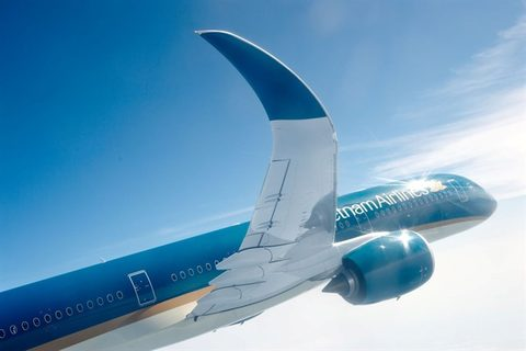 domestic airlines raise ticket prices service fees