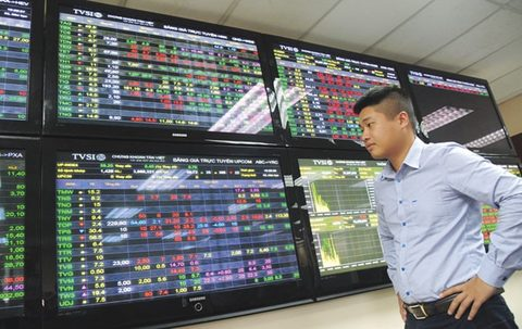 Earning reports, foreign buys to boost stocks Money Banking Investments Shares