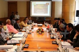 Vietnam, India seek to boost ICT co-operation
