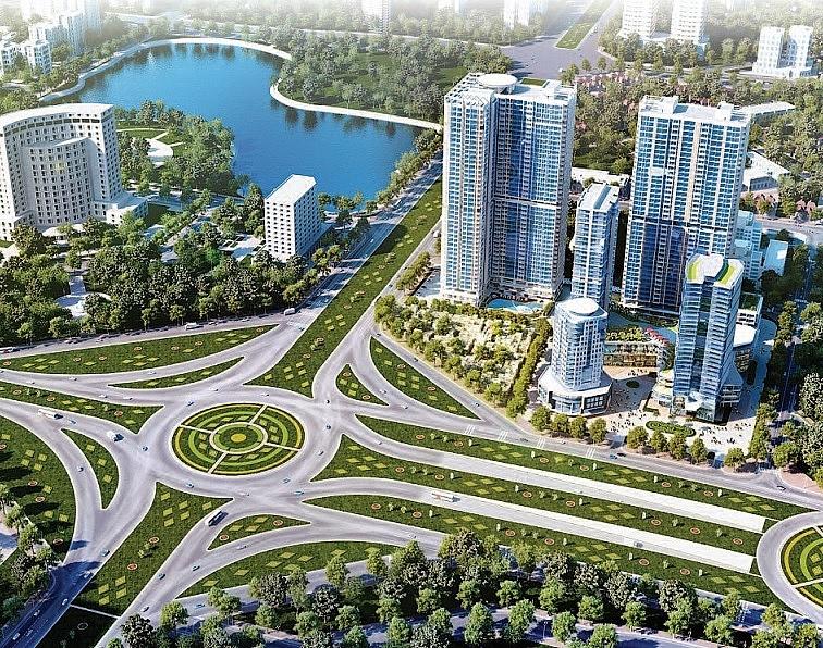 savills vietnams portfolio expanding well into 2018