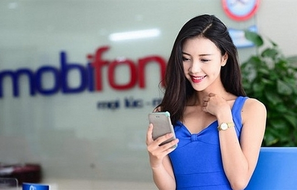 mobile phone rates down 20 per cent from may 1