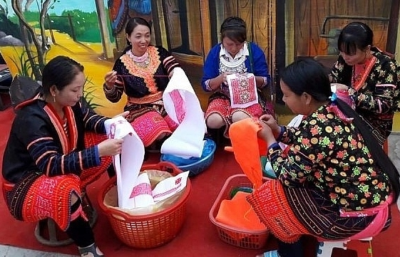 hmong culture articles