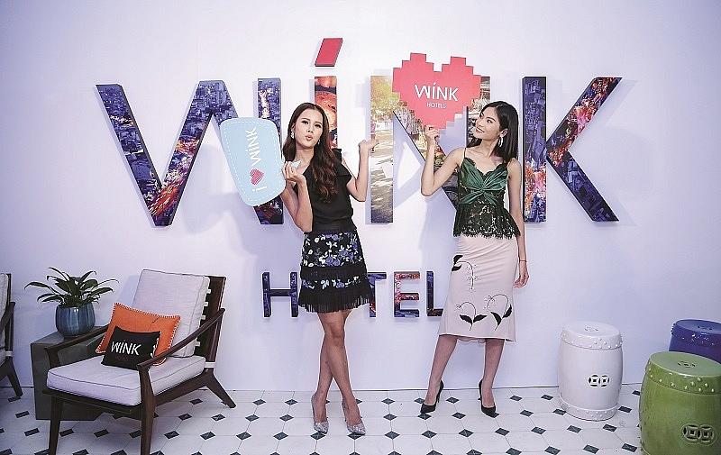 wink hotels bring cutting edge luxury design to vietnam