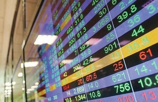 banks report huge profits bank shares golden days return