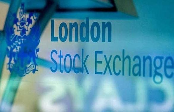 european stocks firm as trump trade war fears ease