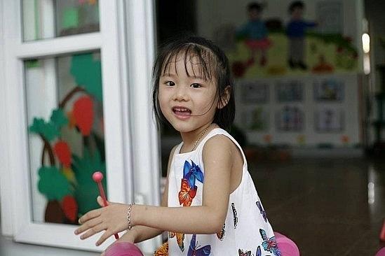 nguyen hai an little girl inspires organ donors
