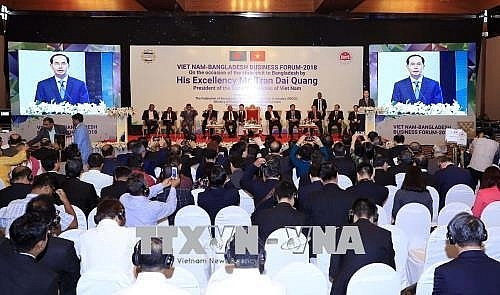 vn to up investments in bangladesh