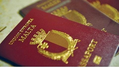 more vietnamese businesspeople seek second citizenship