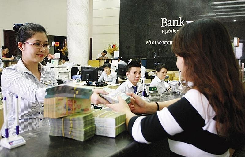 banks expect a bumper crop