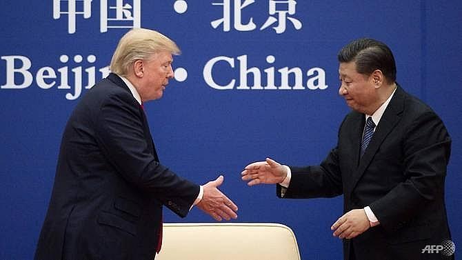 its complicated china torn on trump kim talks