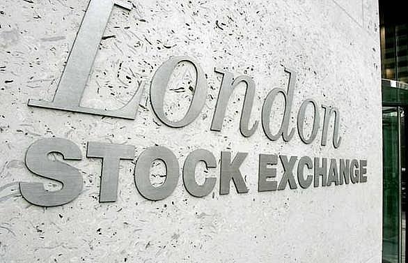 European stocks soften on trade tension, White House shakeup