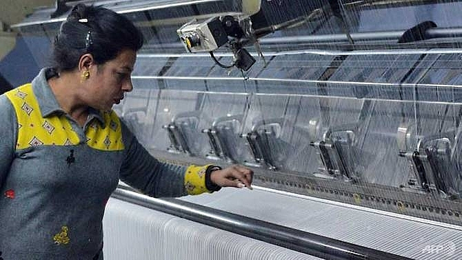 us launches wto action on indian export subsidies